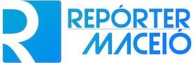 Repórter Maceió