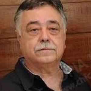 Bernardino Souto Maior