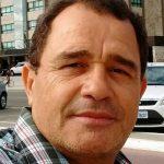 Edmilson Teixeira