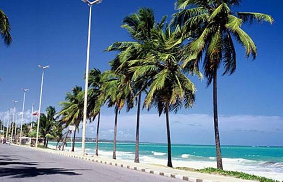 praia_cruz_das_almas