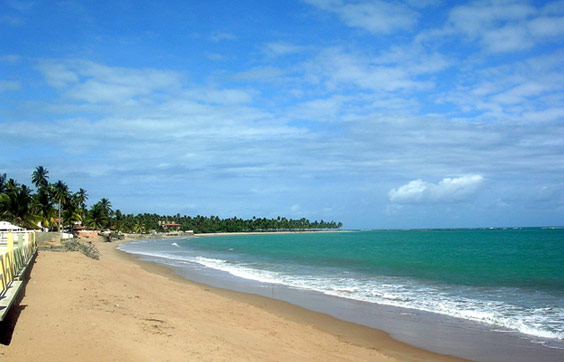 praia_ipioca