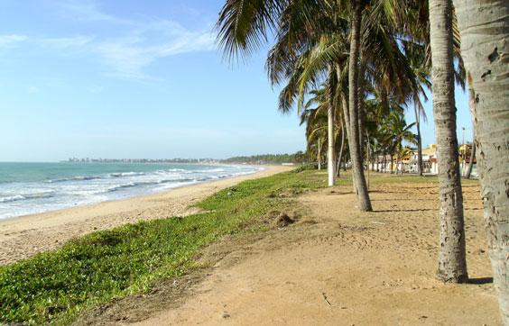 praia_jacarecica