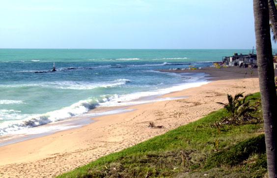 praia_mirante_sereia