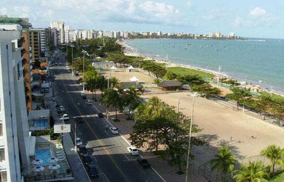praia_pajucara
