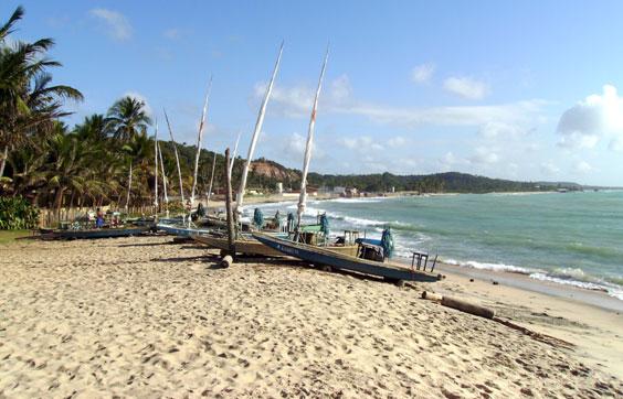 praia_riacho_doce