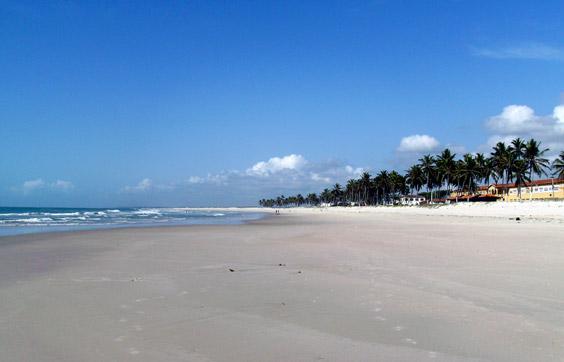 praia_sobral