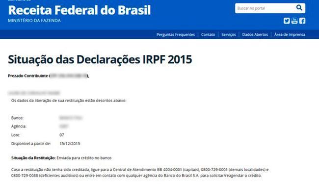 650x375_pagina-receita-federal-ir-erro_1589891
