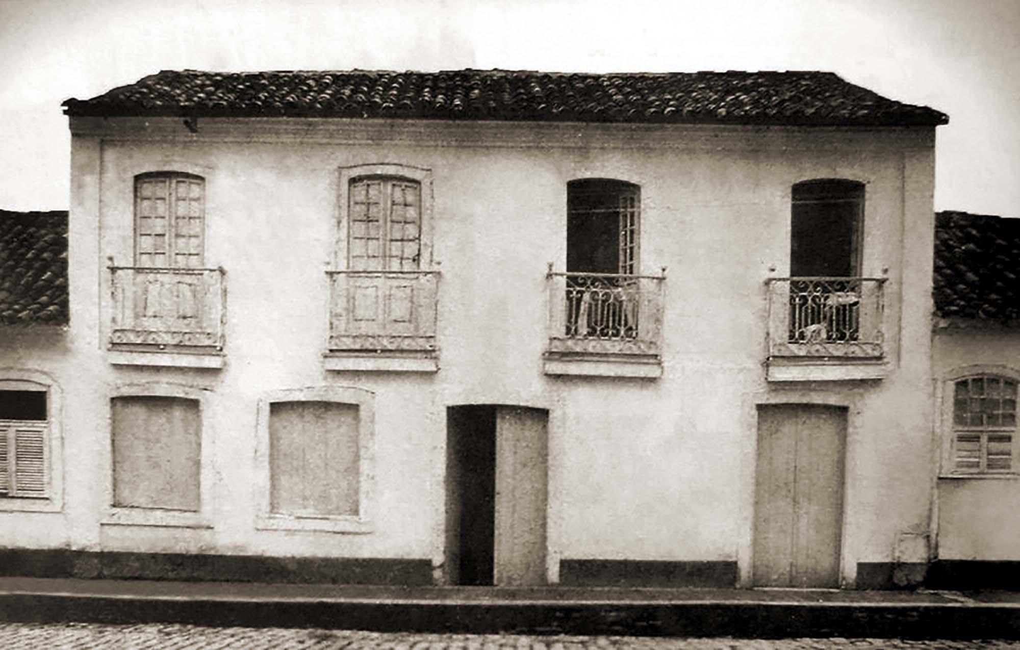 Casa-do-ouvidor-na-Vila-de-Maceió-na-atual-Praça-Dom-Pedro-II