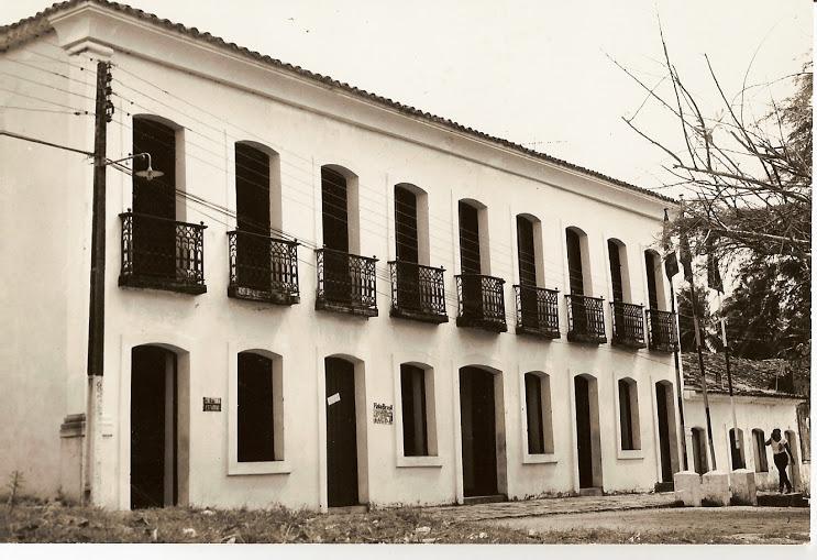Comprado-a-Francisco-Fernandes-Lima-em-1836-para-ser-adaptado-a-Palácio-da-Província-sede-do-governo-em-Marechal-Deodoro