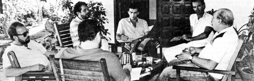De-Quintella-sobre-Jaime-Miranda-foi-o-único-que-ouvi-dizer-que-era-comunista-marxista-leninista-e1449175962606-820x264