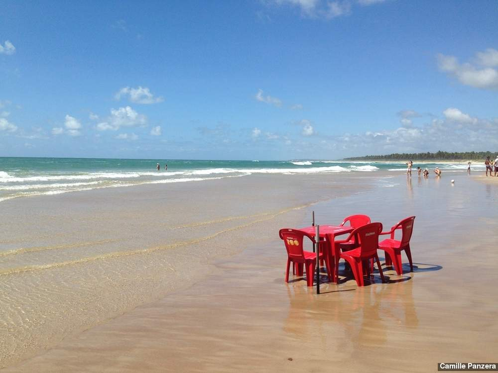 praia-do-frances-3