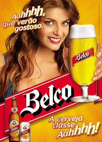 Belco_cartazModelo