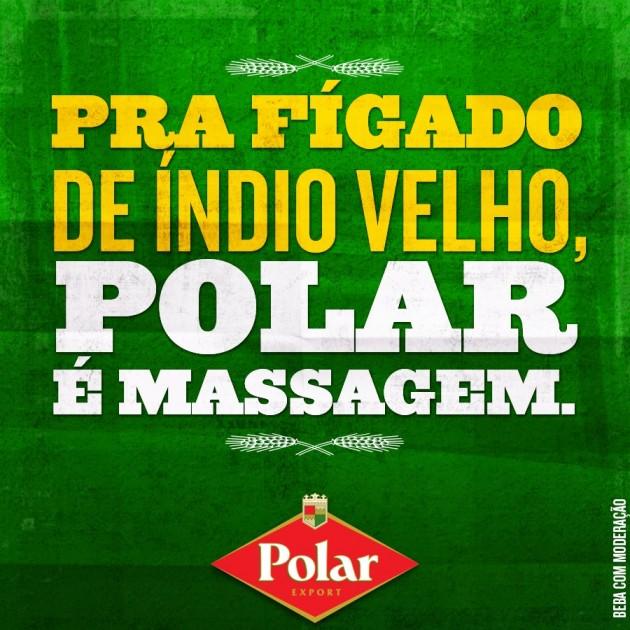 Polar-Fgado-de-ndio-Velho_900-630x630