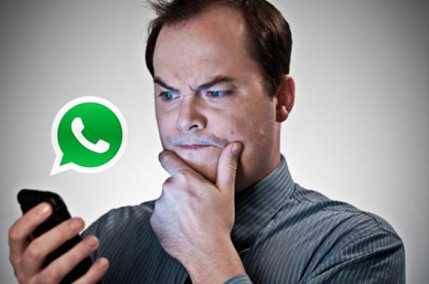 dudas-whatsapp-usuario-ohmygeek-610x4041452780403