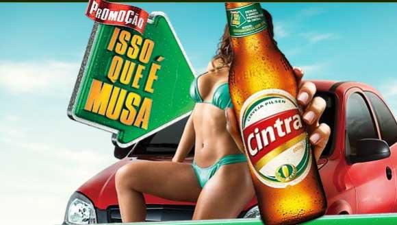 musa_cintra