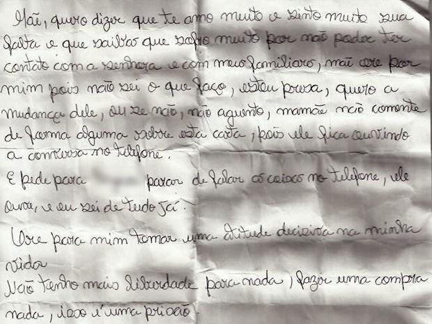carta_parte1