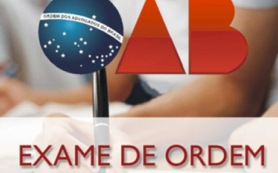 oab_exame