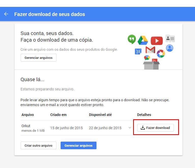 1-passo-3-orkut