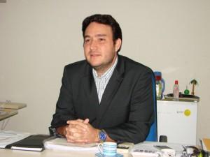 Jorgegalvao