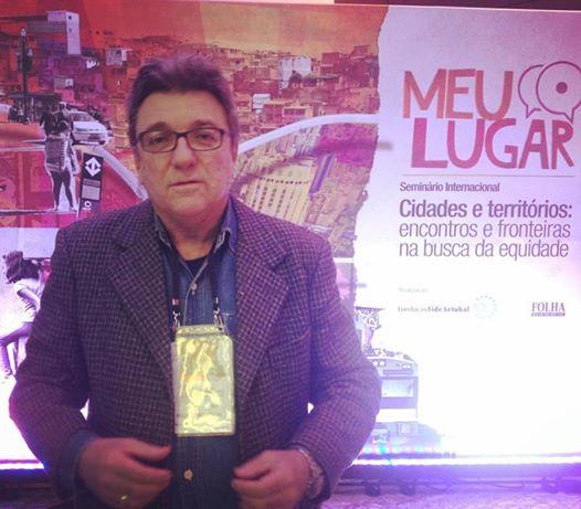 paulo-memoria-prefeito-de-maceipo.