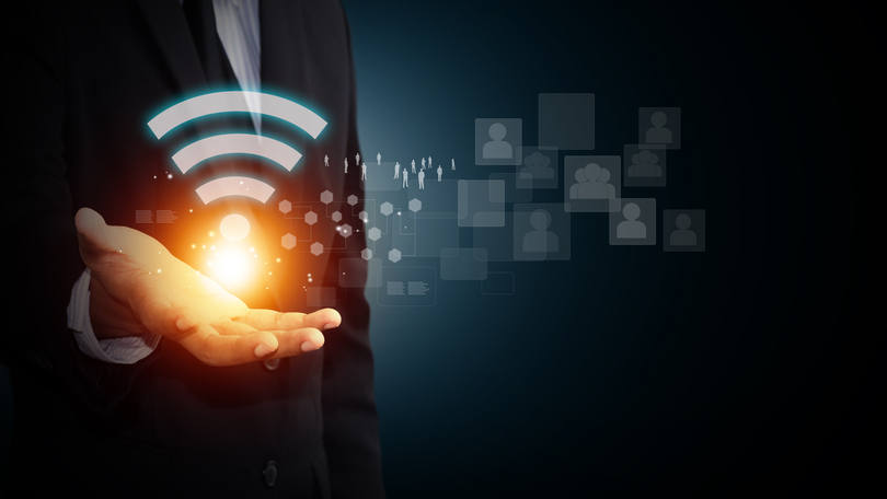 size_810_16_9_wifi-internet-rede-conexao-tecnologia-web