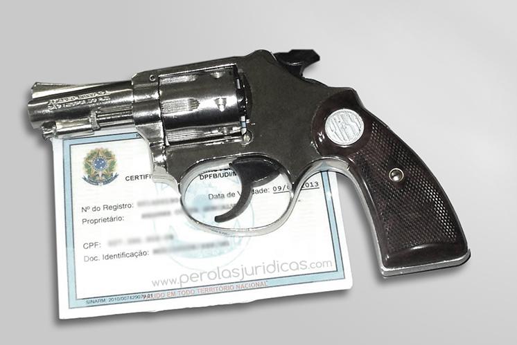posse-arma-registro-vencido-stj1