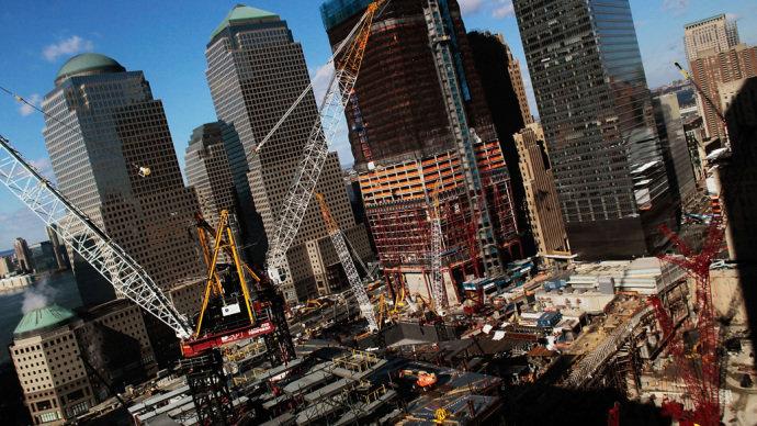 wtc-construcao-nova-york-20110309-01-original