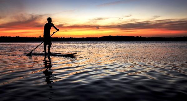Atrações turísticas de Alagoas serão divulgadas pelo Governo do Estado na Casa Brasil, neste sábado, 13. Tom Alves