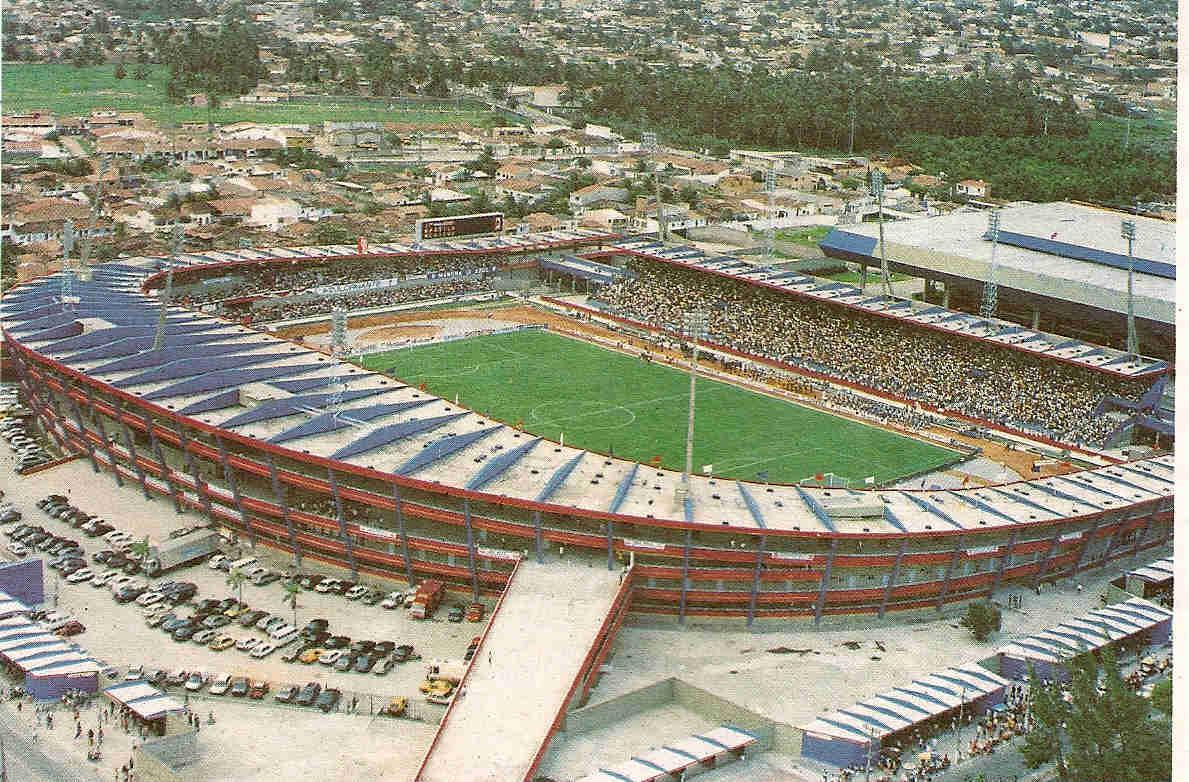 Trapichao-1993