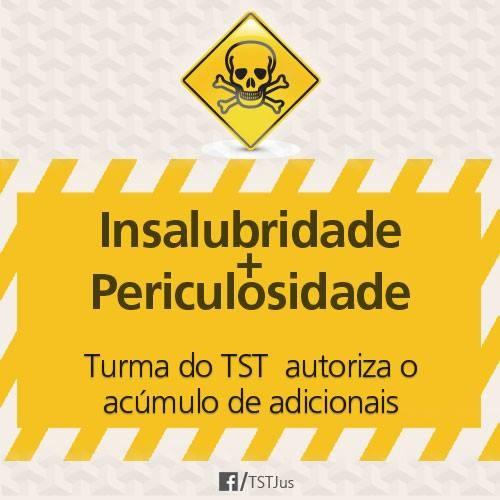 insalubridade_periculosidadejojiji