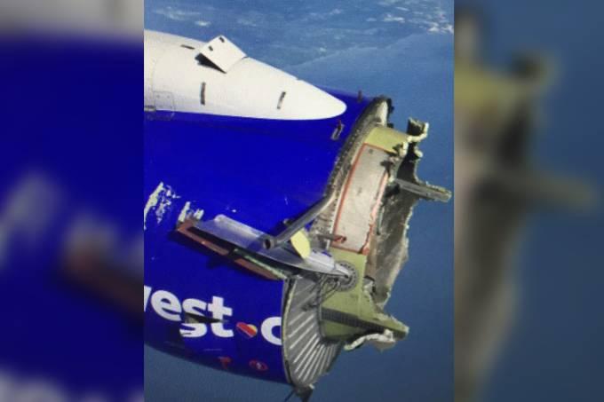 mundo-motor-aviao-20160830-001