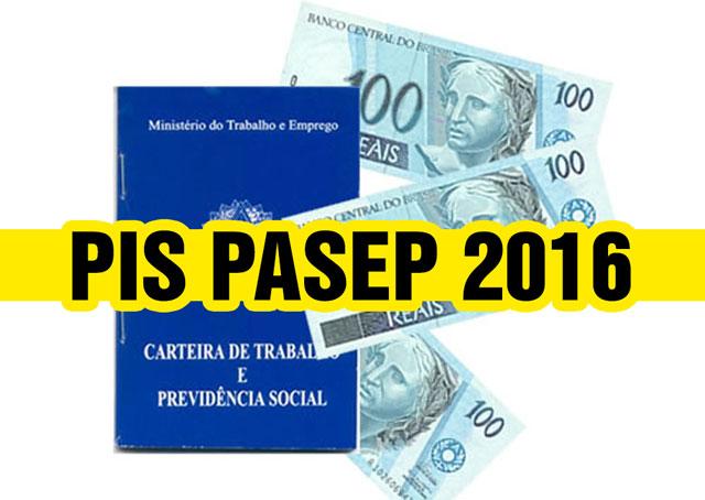 Resultado de imagem para Trabalhadores têm até hoje para sacar abono do PIS-Pasep