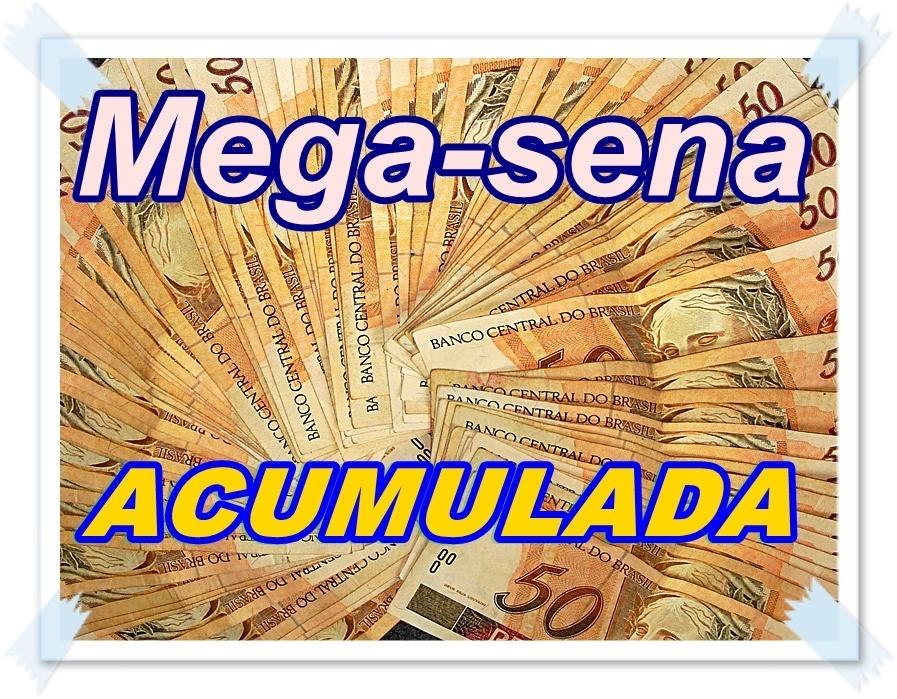 0412_megasenaacumulada