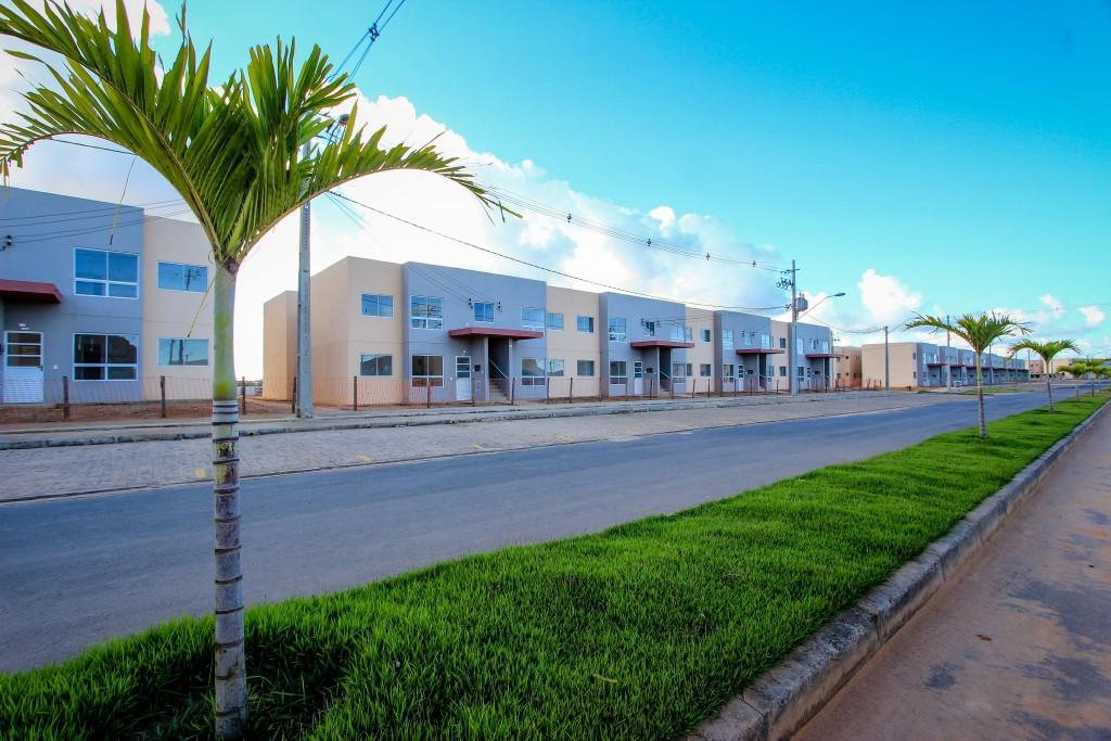 1306-obras-residencial-parque-dos-caetes-pf-11-1024x683