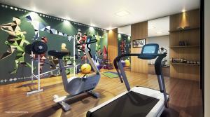 ac-premiatto-website-fotos-ampliadas-fitness
