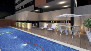 ac-premiatto-website-fotos-ampliadas-piscina