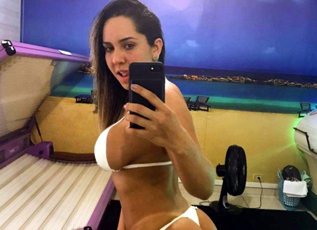mulher quer sexo site porto
