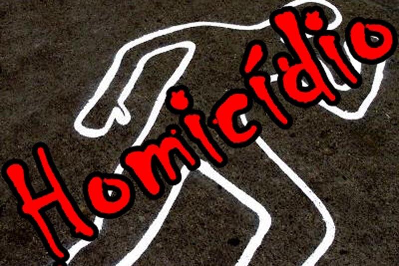 http://www.reportermaceio.com.br/wp-content/uploads/2017/01/homicidio.jpg
