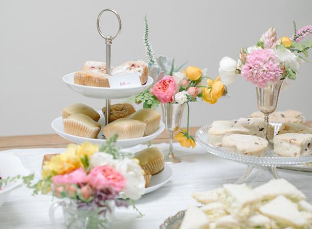 Tend u00eancia de decoraç u00e3o para mesas no dia das M u00e3es! Repórter Maceió -> Decoração De Mesa Para Almoço Dia Das Mães