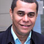 Wellington Santos
