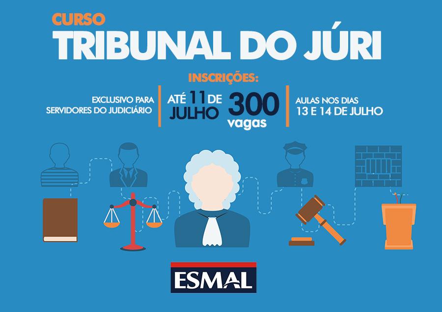 Ouvidoria Geral do Poder Judiciário  Corregedoria Geral
