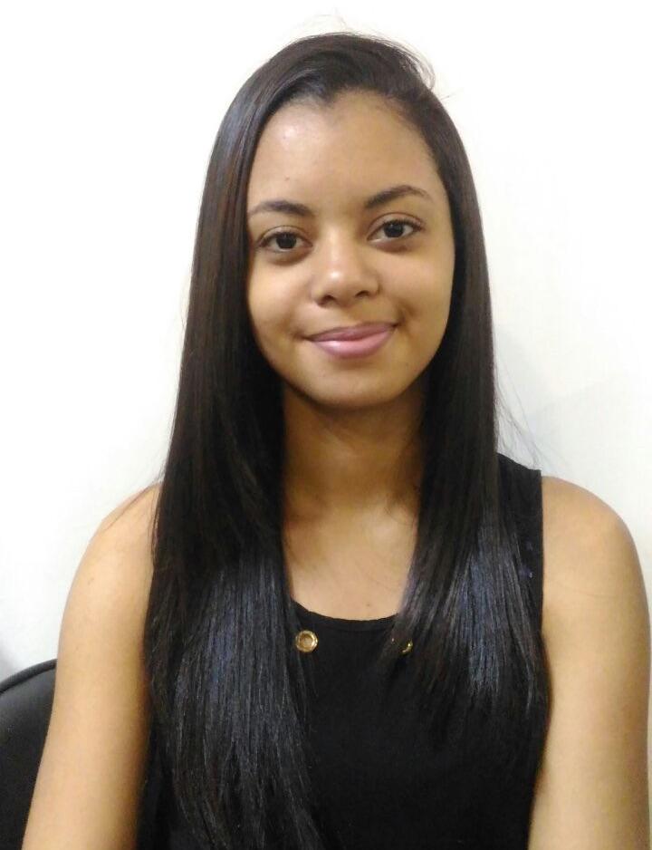 Emmanoeli Silva*