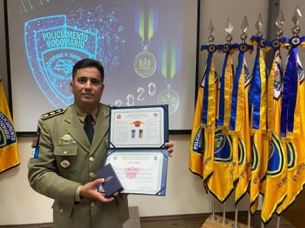 Coronel Liziário